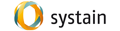 Systain Consulting